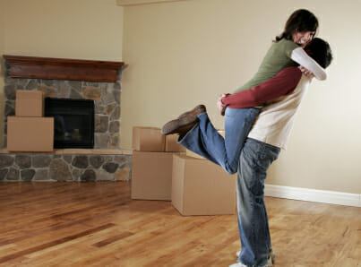 Rookie Mistakes From First Home Buyers