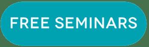 Free-Seminar-Button