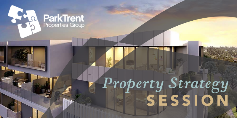 ParkTrent Property Strategy Session