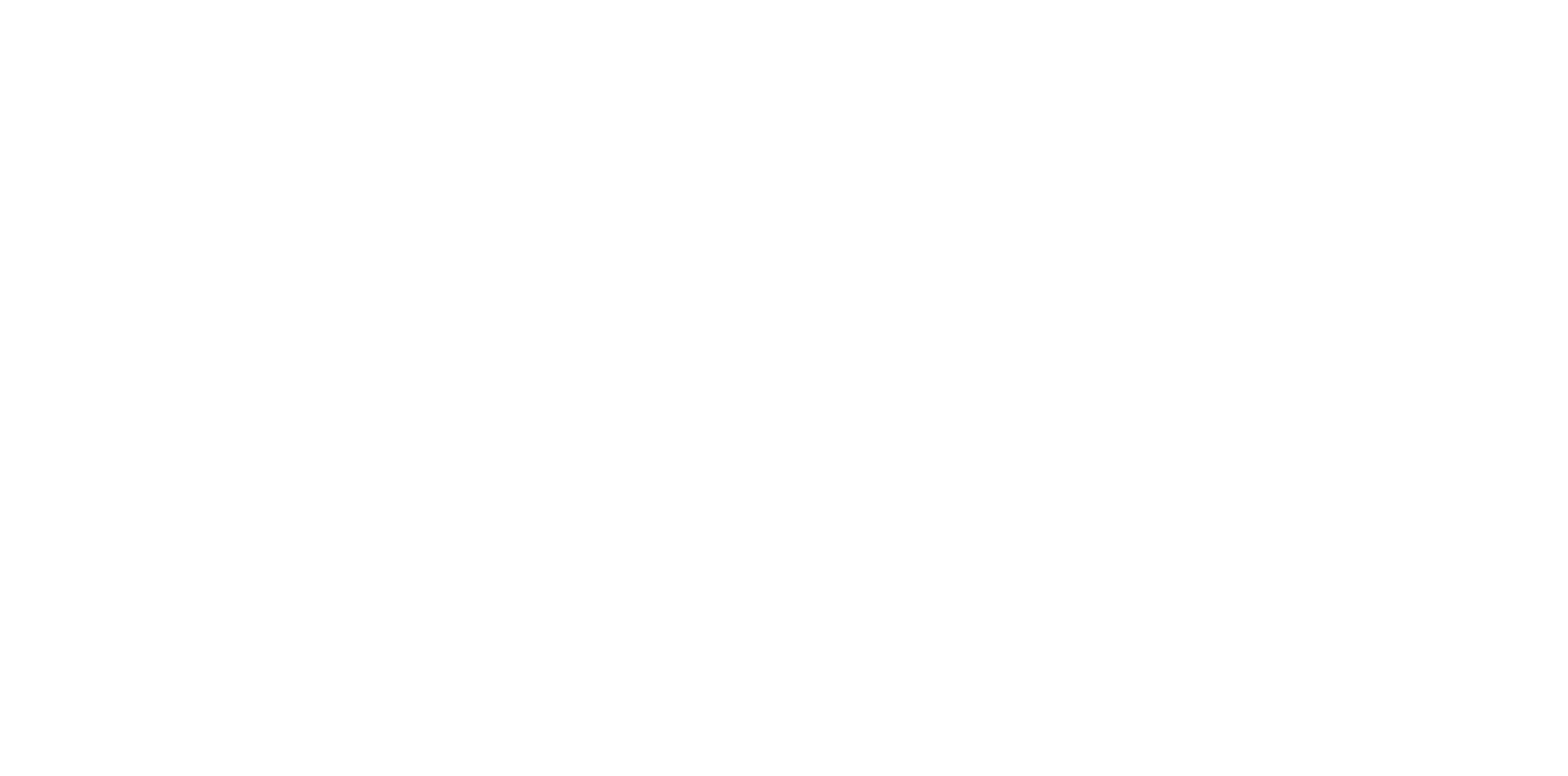 Master Builders Gold Coast 2014 Finalist