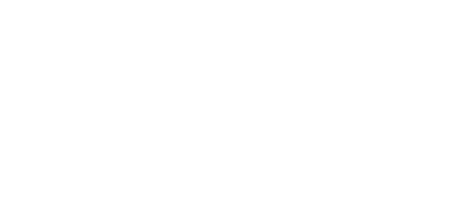 Housing Industry Association Gold Coast 2015 Winner