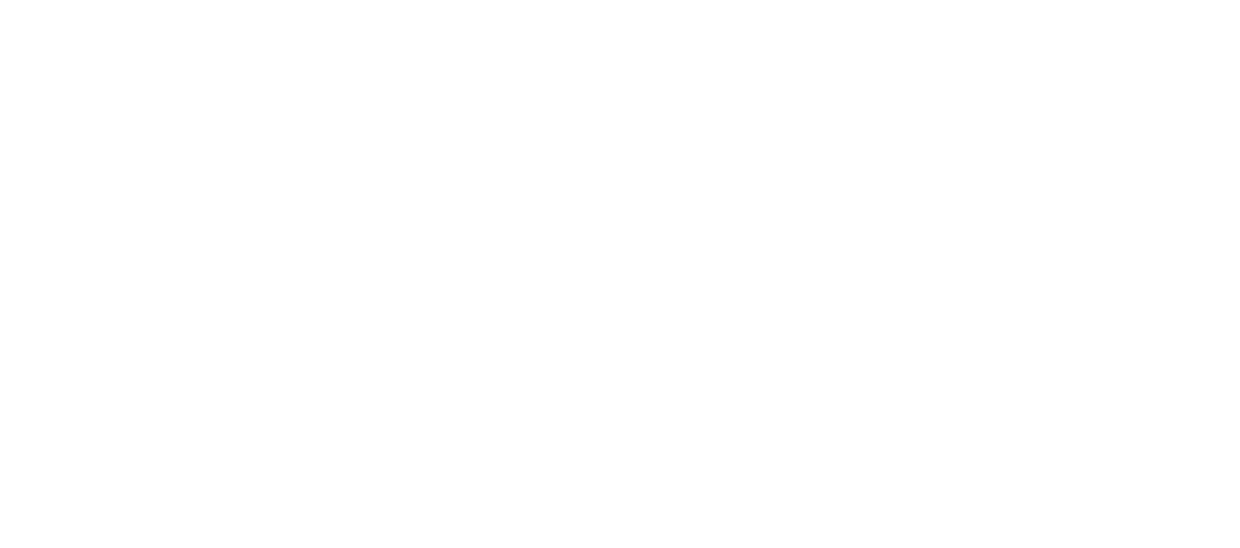 Gold Coast Business Excellence 2015 Awards