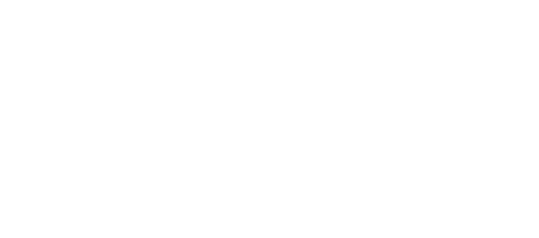 Master Builders Gold Coast 2016 Finalist
