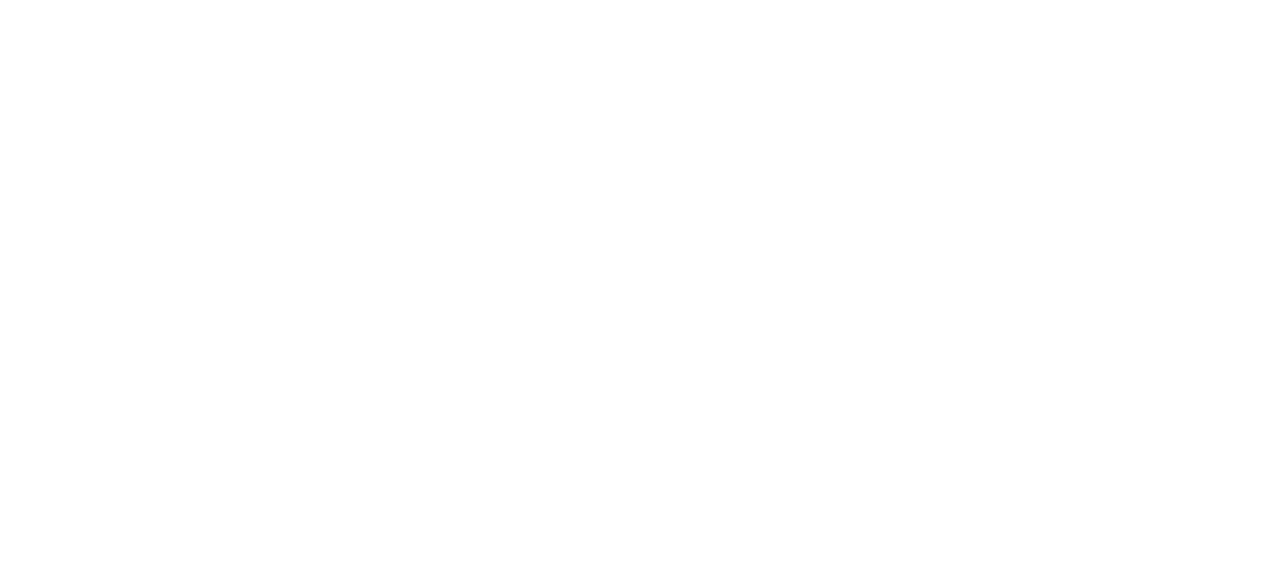 Master Builders Gold Coast 2017 Winner